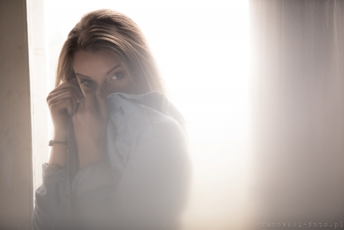 thumbs-Zdjecia-portretowe-GrabowskiFoto