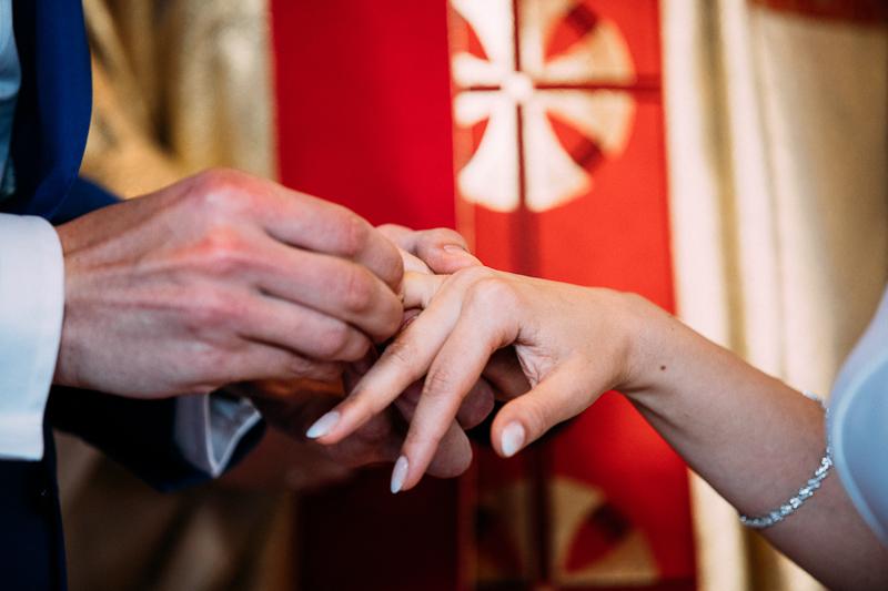 zdjęcie ślubne-20
