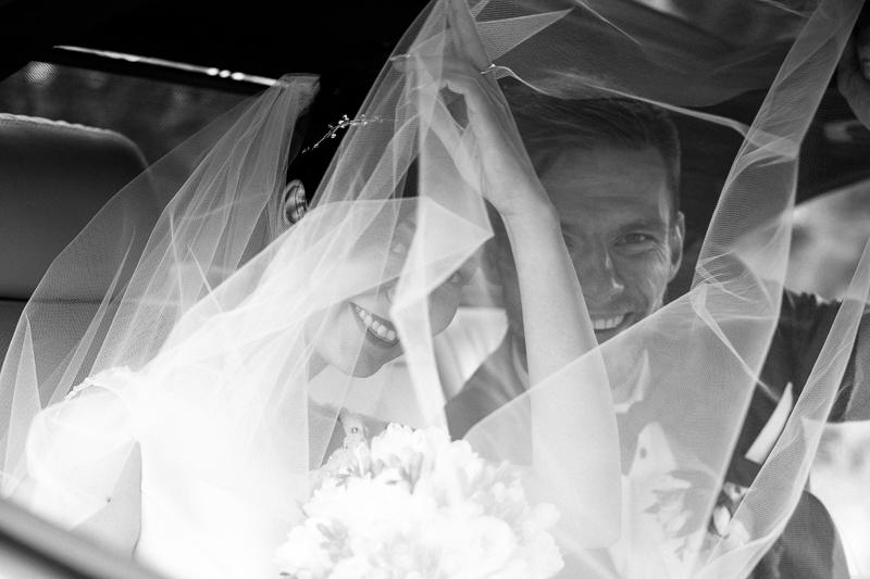 zdjęcie ślubne-24