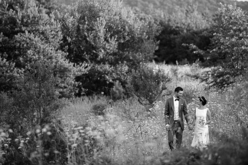 zdjęcie ślubne-49