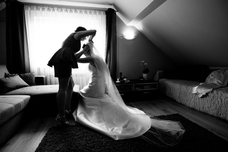 zdjęcie ślubne-9