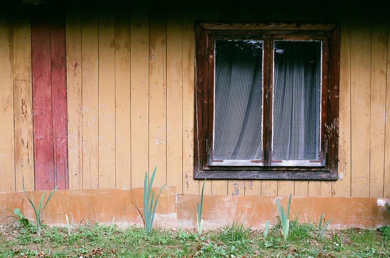 grabowski foto zdjecia slubne-05a