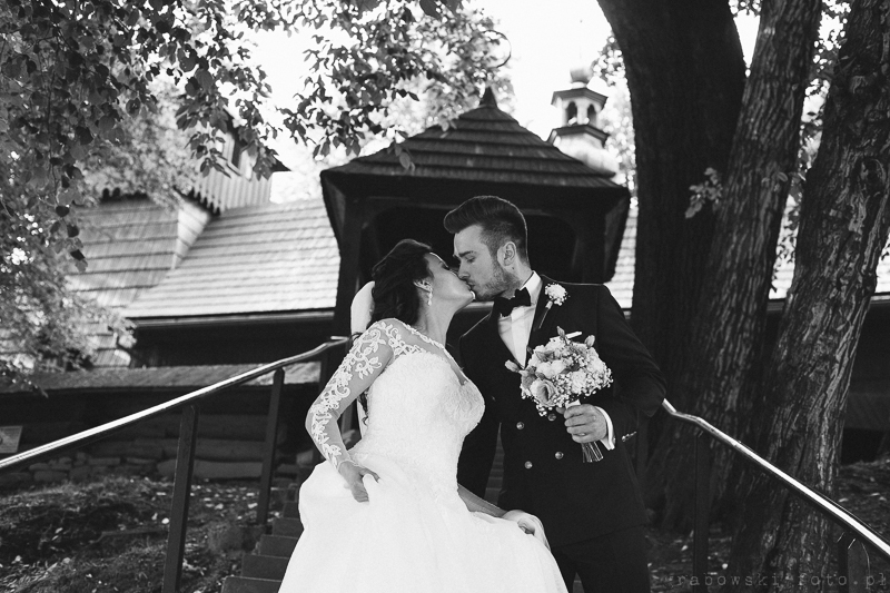 zdjęcie ślubne grabowski foto-49
