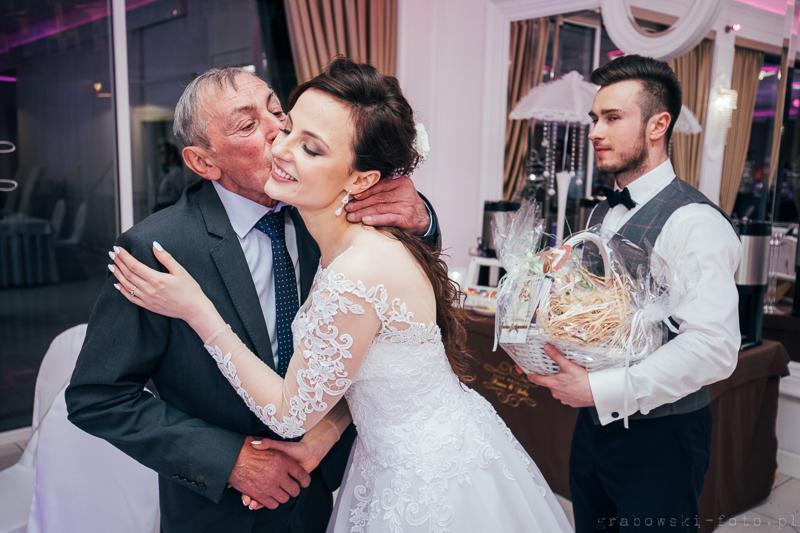 zdjęcie ślubne grabowski foto-72